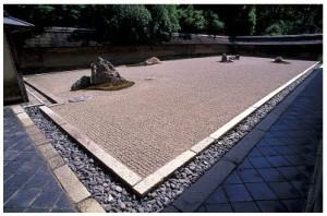 kyoto-garden-v-033.2